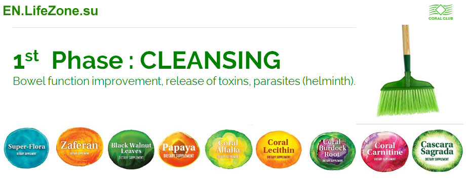 1st-Phase-CLEANSING
