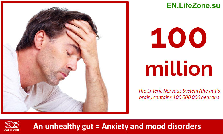 An-unhealthy-gut-Anxiety-and-mood-disorders
