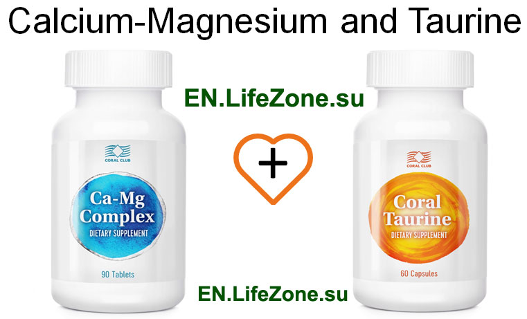 Calcium-Magnesium-and-Taurine