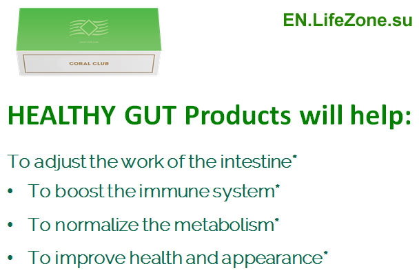 HEALTHY-GUT-Products-will-help