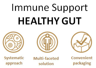 Immune-Support-HEALTHY-GUT