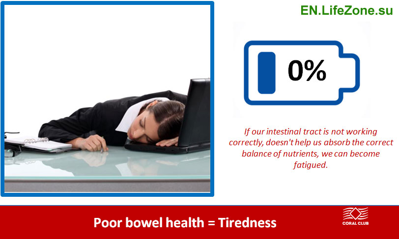 Poor-bowel-health-Tiredness