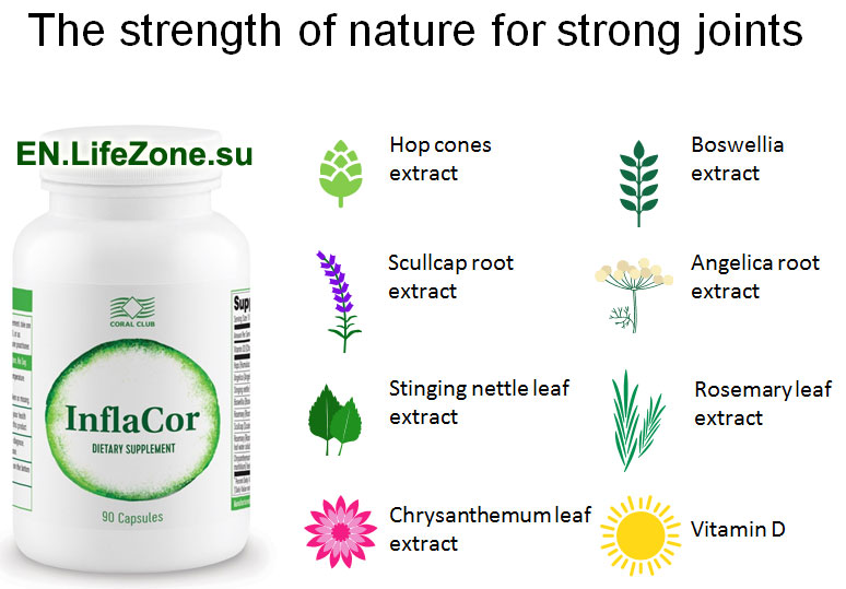 The-strength-of-nature-for-strong-joints