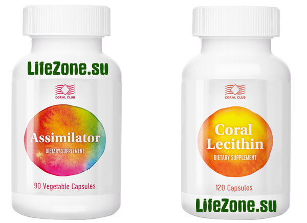 coral_detox_assimilator_lecithin