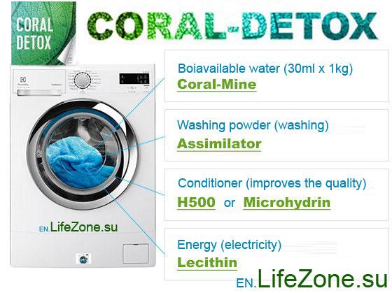coral_detox_program_4_health
