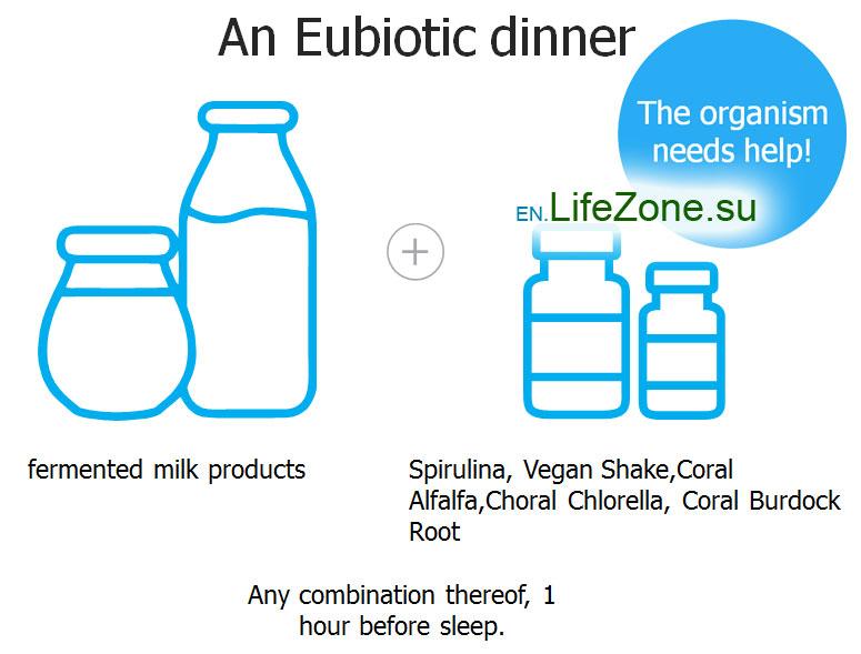 eubiotic_dinner