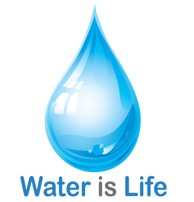 water an important source of life Water resources are sources of water that are useful or potentially useful to humans it is important because it is needed for life to exist many uses of water include agricultural, industrial.